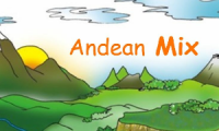 Andean Mix