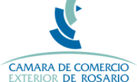 Cámara de Comercio Exterior de Rosario