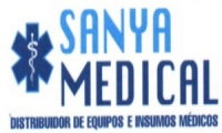 Sanya Medical