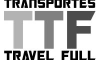 Transportes Travel Full Limitada