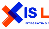 INTEGRATED SERVICE LOGISTIC