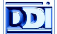 DDI S.A.