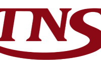 TNS Nanotecnologia