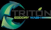 Triton Eco Dry Wash