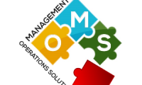 Management Operations Solutions
