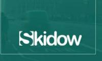 Skidow.com