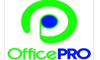 Office Pro Panamá