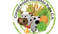 CORPORACIÓN ALIMENTO YUPA, C.A.
