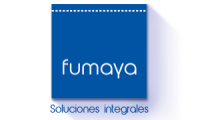 FUMAYA S.A.