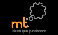 Mediateam | Ideias que funcionam