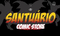 Santuario Comic Store