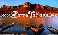 SerraTalhada.biz