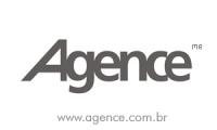 Agence Consultoria e Desenvolvimento para Web Ltda.