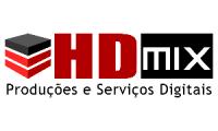 HDMix Serviços Digitais