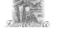 Murales Fabian Alvarez a.