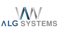 ALG Systems Co., Ltd.