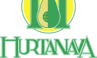 Hurtanava S.A. de C.V.