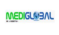 Mediglobal, C.A.