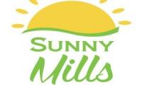 Panama Mills