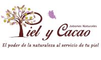 Piel y Cacao Jabones Naturaes