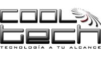 Cool Tech, Tecnologia a tu alcance
