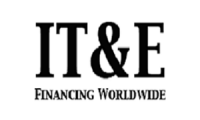 IT and Energy LLC