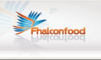 FHALCONFOOD GLOBASUPPLIES CIA. LTDA.