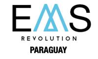 FRAMO SRL - EMS PARAGUAY