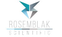 Rosemblak Scientific