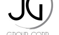 J G GROUP CORP