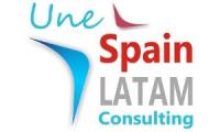 Une SPAIN LATAM Consulting