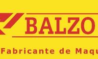 BALZO S.A.