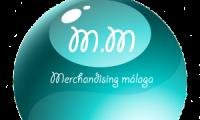 Merchandising MEDIMA