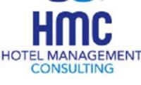 HMC Hotel Management Consulting