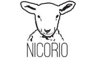 Nicorio Lda