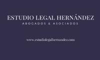 Estudio Legal Hernandez