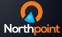 Northpoint Consulting Inc