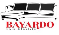 Industrias Bayardo SA de CV
