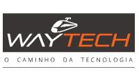 Waytech Connectamericas
