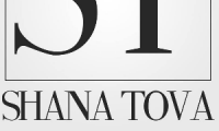 Shanatova Global