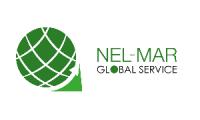 Nel-Mar Global Service