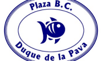 Plaza BC.