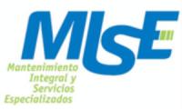 Mazaro Mantenimiento Integral y Servicios Especializados