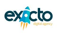 Exacto- Digital Agency