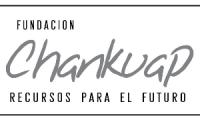 FUNDACIÓN CHANKUAP RECURSOS PARA EL FUTURO