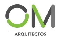 OM Arquitectos, S.A. de C.V.