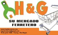 H&G Ferreteria