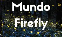 Mundo Firefly