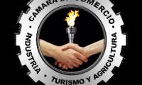 Camara de Comercio, Industria, Turismo y Agricultura de Alajuela