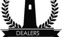 Dealers Investments